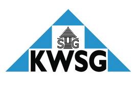 KWSG_resize