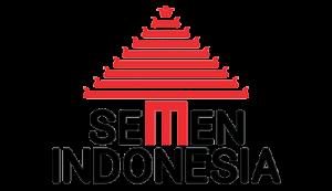 PT Semen Indonesia